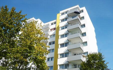Reinhart-Immobilien-Mehrfamilienhaeuser-Wohnanlagen